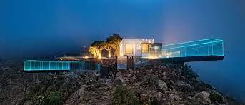 El Mirador de Haría: el renacer del balcón del norte de Lanzarote - La  Provincia